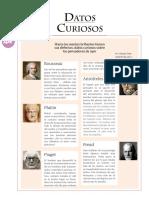 loren.pdf
