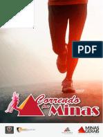 Correndo Minas.compressed