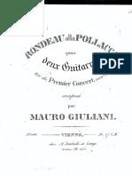op-30-rondeau (3rd mvmt) guitar.pdf