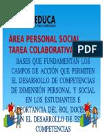 ÁREA PERSONAL SOCIAL.pptx