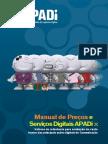 manual-de-precos-e-servicos-digitais-apadi.pdf