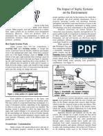 fact13.pdf