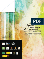 Programa_XIII_Festival_de_Musica_Antigua.pdf