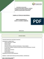 TÉCNICO EN MECATRÓNICA M III.pdf