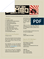 asa vol11.1.pdf