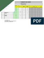 control y manejo de asistencias publicas.xlsx