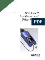 1400_358_USB_Link_Install_8_0.pdf