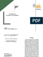 REGER M. - Contribuciones al estudio de la modulacion_1C24FA06.pdf