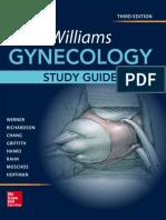 williams gin study guide 3.pdf