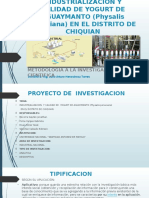 INFORME FINAL DE METODOLOGIA.pptx