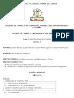 Ensayo Escenarios y Planes-grupo 3-7-b