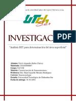 4.- Investigación BET_Erick Alejandro Rubio Chávez_NA71M