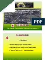 informacion de la mina.pdf