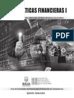 Matemáticas Financieras I 2015-2.pdf