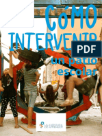 como-intervenir-un-patio-escolar.pdf
