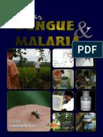 Seputar Dengue dan Malaria