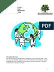 Marin Meijer - Onderzoeksverslag Wereldoriëntatie