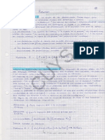 Ciencias II Resumen Final