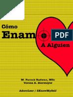 Muestra Como_Enamorar_a_Alguien_AdoroLeer.pdf