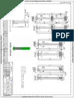 PL-043-002-MODIF-001-2016