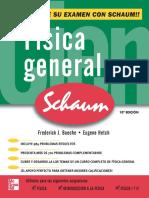 Física General - Schaum.pdf