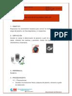 Determinaci-n de glucemia capilar.pdf