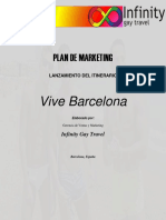 Plan de Marketing Final