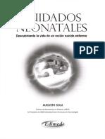 CUIDADOS NEONATALES VOL.1.pdf