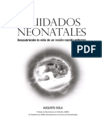 CUIDADOS NEONATALES VOL.2.pdf