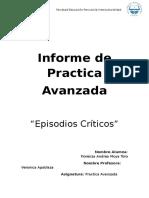 Informe de Practica Final2