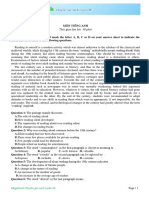 Tuần 5 đề số  (1).pdf