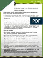 almacenamiento_de_equipos.pdf