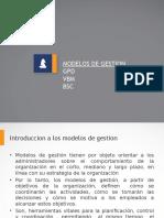 MODELOS DE GESTION.ppt