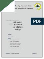4ta Unidad Finanzas HUMBERTO