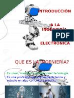 Introduccion a La Ingenieria Electronica 37923 44935