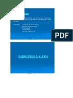 Slides Curso Contabilidade PDCA 2