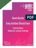 FrankBuschmann_SevenSecretsEveryArchitectShouldKnow.pdf-805789816.pdf