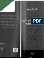 CHIZZOTTI,_Antonio._Pesquisa_qualitativa_em_ciências_humanas_e_sociais.pdf