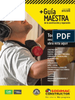 001-065 PDF Construccion