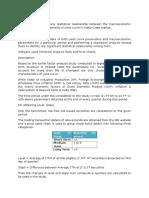 FIS Empirical Project Macrofactors vs Yield Curve