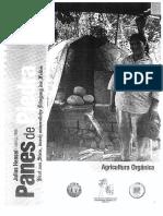 Panes de Piedra.pdf