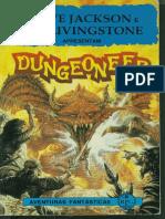 Advanced Fighting Fantasy - Dungeoneer - Biblioteca Élfica.pdf