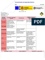 Ficha seguridad permaganato potasico.pdf
