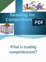 Readingforcomprehension 150901021647 Lva1 App6892
