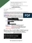 Guía de Practica 1 de Eulogio Briceño Kevin