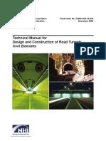 fhwa_tunnel_manual.pdf