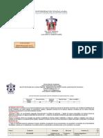 Plan de Clase de La Derecho Civil II