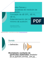 Microsoft PowerPoint - Unidades de Medicion