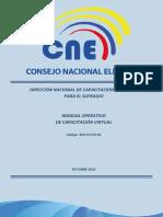 Fo 10(Pg Cg Ad 01) Manual Operativo v5