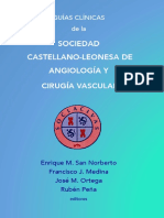 Guia Endovascular SOCLACIVAS